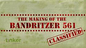Bandritzer 561