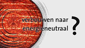 EnergieSprong