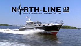 Nort-Line 42